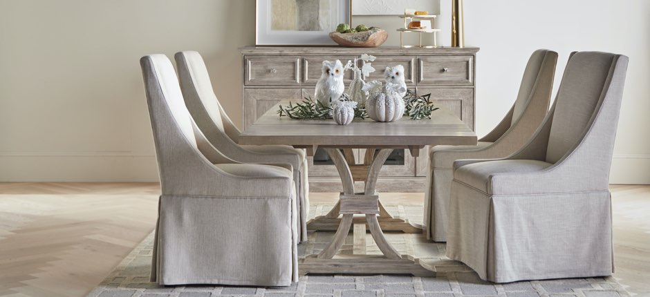 Archer Kendall Dining Room Inspiration Dining Room Inspiration Zgallerie