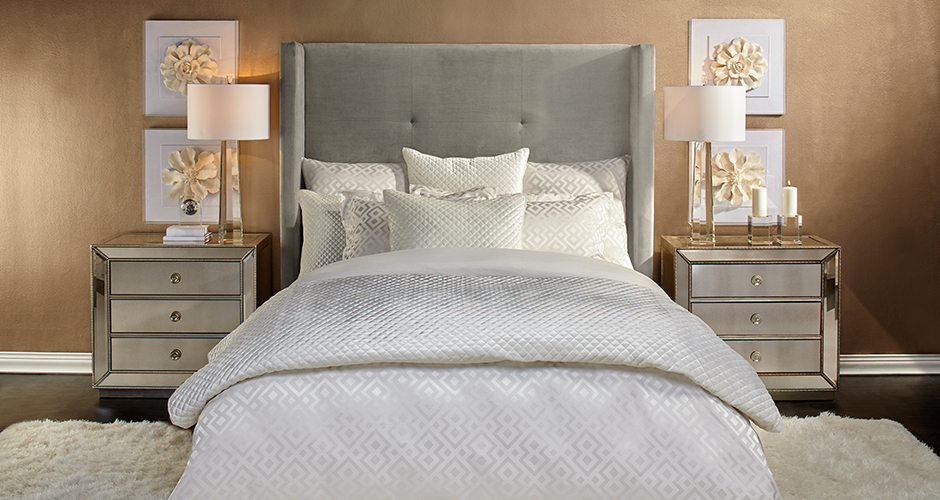 Blakely Newbury Bedroom Inspiration Bedroom Inspiration Zgallerie