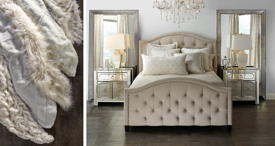 nicolette simplicity bedroom inspiration  bedroom